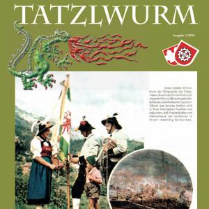 Tatzlwurm-01-16-thumb