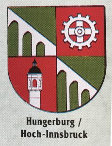 wappen_hungerburg