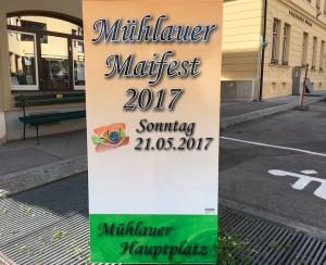 Maifest-muehlau 2017