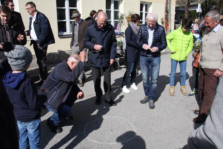 Totznhackn 2018 (69)